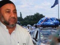 Dönüş yolunda kaza: Gurbetçi çift hayatını kaybetti