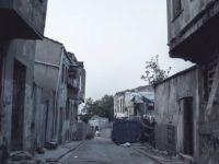 Türkiye, eşitsizlikte Avrupa'nın zirvesinde
