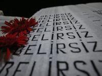 Marmara Depremi'nin 20. yılı