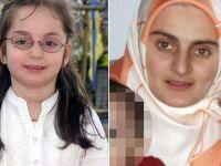 Gurbetçi anne ve kızı kazada hayatını kaybetti