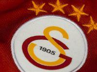 Galatasaray, Almeria'ya kiraladı