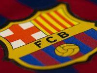En yüksek maaşlar Barcelona'da