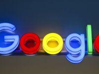 Google, Fransa'ya 965 milyon avro ödeyecek