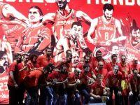 İspanya dünya şampiyonu