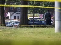 Liseye silahlı saldırı: 1 ölü, 5 yaralı