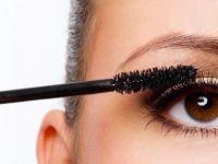 Türk kadınının kozmetik masrafı artıyor