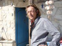 Hollandalı gelin, eski kapılara hayat veriyor
