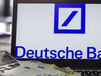 Deutsche Bank, 18 bin işçi çıkarıyor