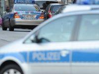 Camilere saldırı hazırlığındaki 12 kişi tutuklandı