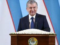 """""""Dünyada 50 milyon insan Özbekçe konuşuyor"""""""
