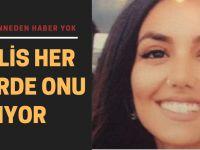 Türk anneden 6 haftadır haber alınamıyor