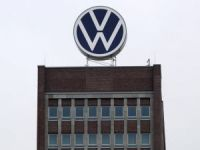 Volkswagen: Türkiye tesisi için alternatif plan yok
