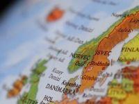 Dünyadaki tek güvenli ülke: Norveç