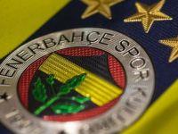 Fenerbahçe Beko'da 4 korona vakası