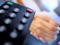 146 ülkede Türk dizileri izleniyor