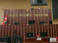 Komedyen Pınar Fidan'a soruşturma