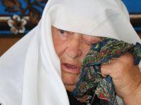 Ahıska Türklerinin sürgün edilişinin 75. yıl dönümü