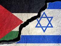 İsrail-Filistin arasında ateşkes ilan edildi