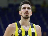 Fenerbahçeli De Colo 'son 10 yılın en iyileri'ne aday