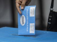 İsrail, martta yeniden seçime gidecek