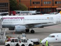 Lufthansa, Germanwings'i kapattı