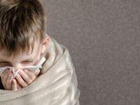 Önemsenmeyen grip öldürür