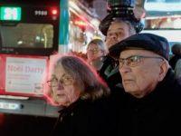 Yüzde 75 emeklilik reformuna karşı