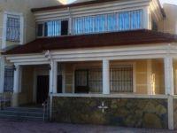 Gurbetçinin Türkiye'deki evine hırsız girdi