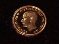 Tarihin en pahalı 1 poundu satıldı