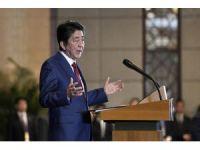 Japonya'da Corona alarmımı