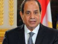 Almanya'dan Sisi'ye ödül
