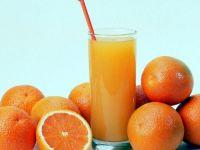 Portakal Savaşları başladı