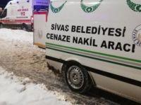 Gurbetçi, Türkiye'deki evinde ölü bulundu