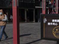 Spor organizasyonları Çin'de düzenlenmeyecek