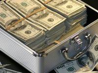 Koronadan geliri düşenlere 2.800 dolar yardım