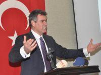 Feyzioğlu'ndan 'yeni parti' açıklaması