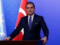 Türkiye mültecileri tutmayı bırakacak