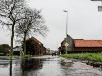 Almanya'da Korona vakası 117'ye yükseldi