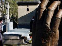 Fransa'da ölü sayısı 6 bin 507'ye yükseldi