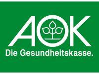 AOK Hessen merkezleri kapandı