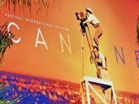 73. Cannes Film Festivali de ertelendi