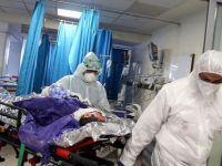 Avrupa'da 108 gurbetçi koronadan öldü