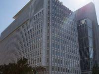 Korona önlemlerine 160 milyar dolarlık yeni destek