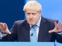 İngiltere Başbakanı koronaya yakalandı