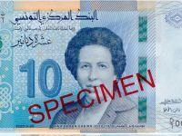 İlk kadın doktorunun fotoğrafını banknota bastı