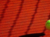Wimbledon Tenis Turnuvası iptal edildi