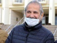 Gazeteci Hakan Aygün, tutuklandı