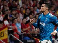 Ronaldo 1 milyar dolar kazanan ilk futbolcu olacak