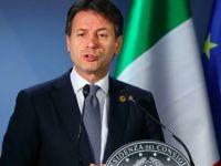 İtalya'da işletmelere 400 milyar avro korona desteği