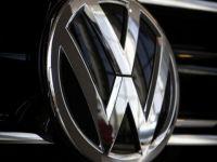 Volkswagen, Çin ile güçlerini birleştirdi
